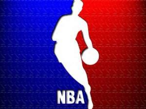 A NBA está de volta - O melhor basquete do mundo!