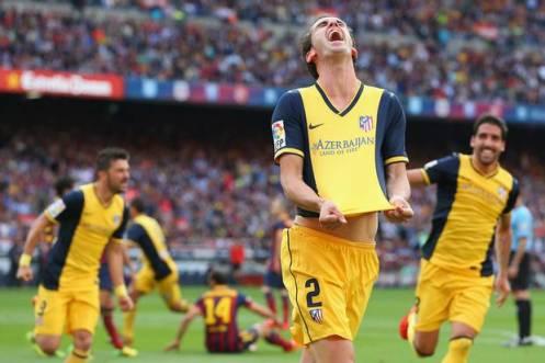 Atletico-Madrid-champions